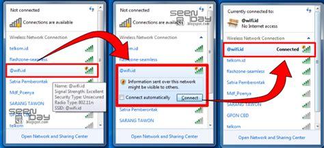 Voucher Wifi Telkom cara login memakai voucher wifi id telkom wifi id khoerul web