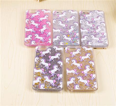 Hardcase Samsung Galaxy J5 Pro Mickey And Mini Mouse O0659 unicorn dynamic paillette glitter