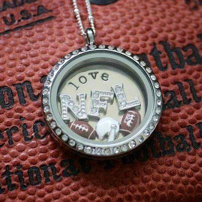 Origami Owl Designer - origami owl locket football join me on this journey
