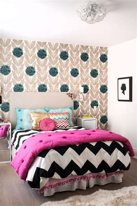 funny kids bedroom inspiration master bedroom ideas