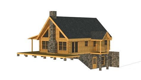 log homes and log cabins articles information house plans baldwin plans information southland log homes