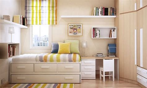 space saver bedroom sets space saving bedroom furniture home design
