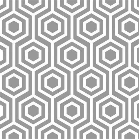 Vorlagen Grafische Muster Die Besten 17 Ideen Zu Sechseck Muster Auf Gedeckte Farben Muster Und Sechseck H 228 Keln
