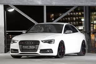 2016 audi s5 coupe review the sleek but sporty choice to