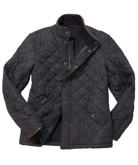 Boggi Quilted Jacket by 1000 Ideas About Mens Quilted Jacket On Mens