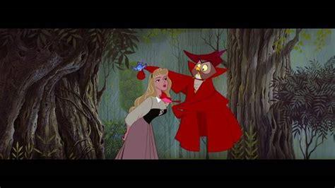 film disney la bella addormentata nel bosco la bella addormentata so chi sei la bella