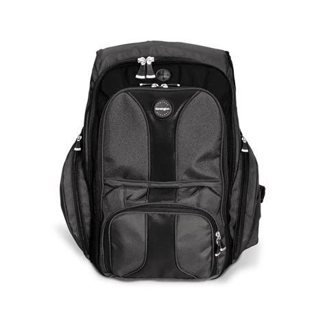 kensington products laptop bags contour laptop