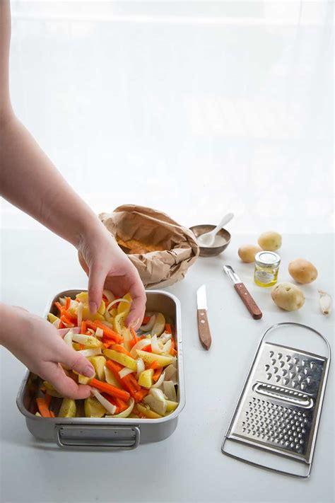 ustensiles de cuisine grenoble 28 images ustensiles de