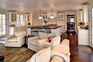 amazing living room furniture farmhouse style home design