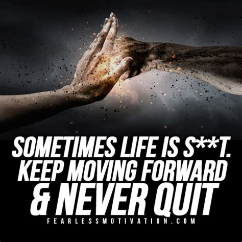 Don T Give Up don t give up 15 quotes to keep you motivated in times