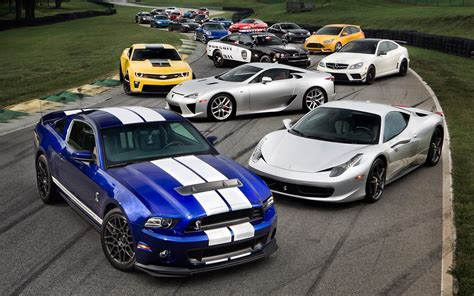 mazda city adelaide best car auctions sydney luxury car sales perth best