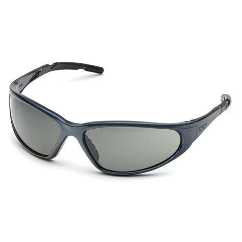 Kacamata Sunglasses Anti Radiasi Free Hardcase sunglass singapore www panaust au