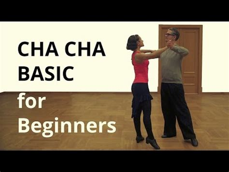 tutorial dance for beginners full download learn to dance salsa basic steps for beginners