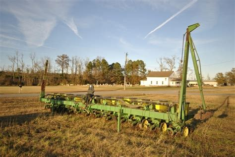bulls bay farms inc others forbes realty auctions