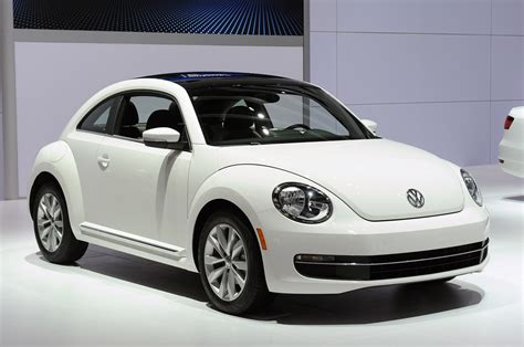 volkswagen bug 2013 2013 volkswagen beetle tdi chicago 2012 photo gallery