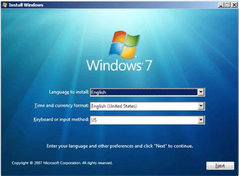windows 8 password reset gpt how to install windows 7 on uefi gpt computer password