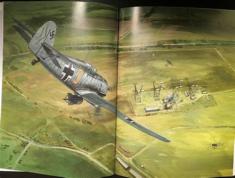 battle of britain 1940 the luftwaffe s eagle attack air caign books review battle of britain 1940 the luftwaffe s eagle