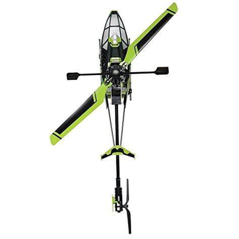 Quadcopter Predator 803 35 Channels protocol our best copter predator sb large outdoor