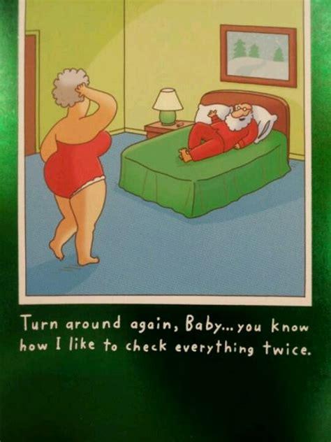 Sexy Christmas Meme - 23 best naughty santa images on pinterest naughty santa