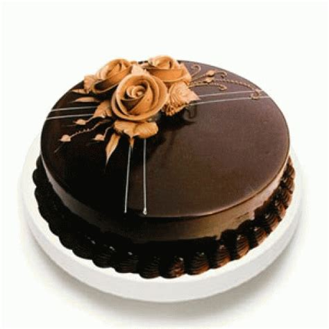 Brown Cake Diameter 20 half kg cake cake delivery same day cake delivery midnight