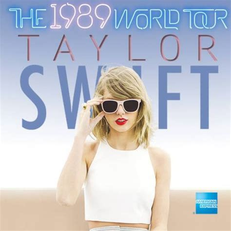 taylor swift tour july 11 taylor swift ticket giveaway the mom s guide to san diego