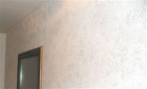 knock down wall texture how to texture drywall youtube how to apply a knockdown drywall texture