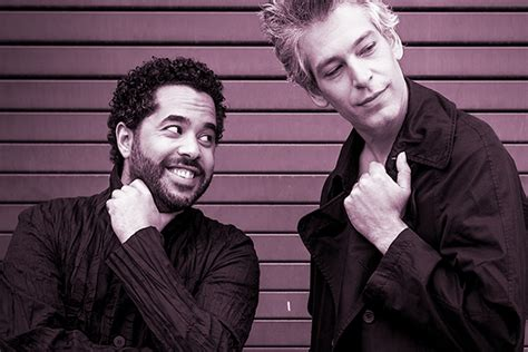 zuhause adel tawil pool presents adel tawil feat matisyahu zuhause