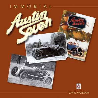 immortal seven books immortal seven books from scotland