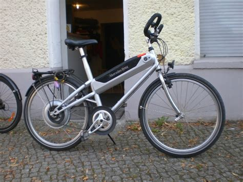 best electric bicycle 2012 top 10 purpose built electric bikes electricbike