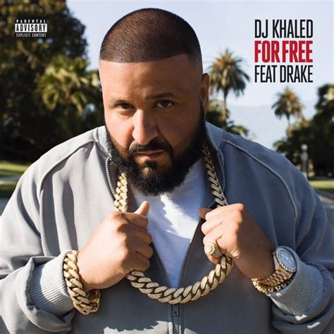 for free dj khaled for free ft new song djbooth