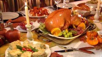 dinner for thanksgiving day classical music poll what classical music goes best with