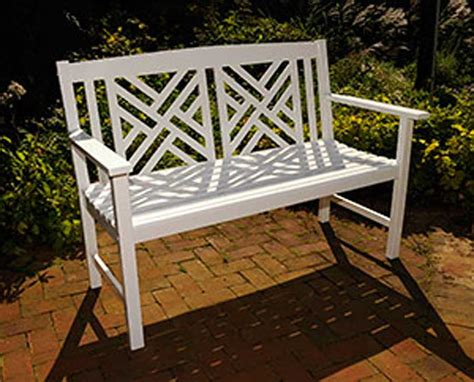 designer garden bench natural and functional outdoor bench furniture garden