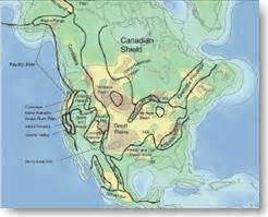 us earthquake fault line map it s brilliant to be smart