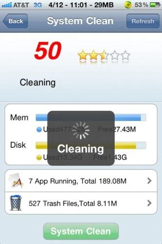 360 mobile security safe 360mobilesafe the only iphone security app you will
