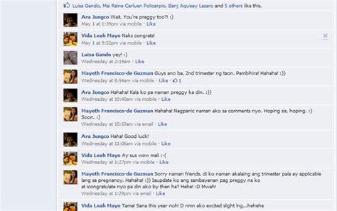 fb english status love quotes status for fb quotesgram