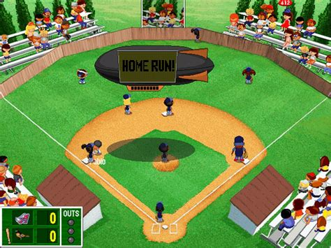online backyard baseball play backyard baseball 2001 free 2017 2018 best cars