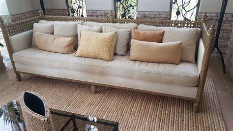 leather sofa reupholstery cost sofa reupholstery cost dubai sofa menzilperde net