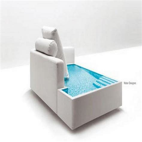 pool sofa wacky amazing sofa designs xcitefun net