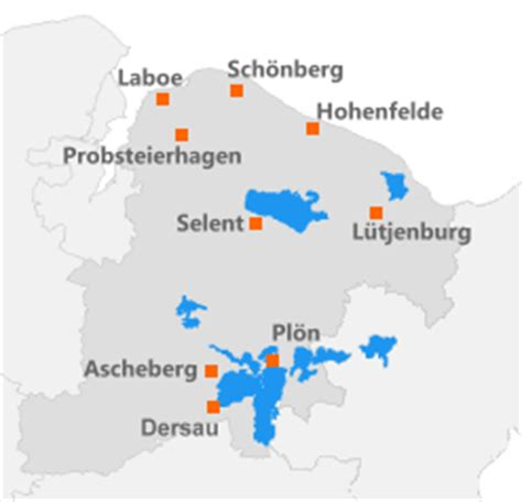 vr bank ostholstein nord plön b 252 rgerstiftung im kreis pl 246 n vr bank ostholstein nord