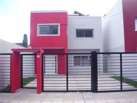 imagenes de bardas minimalistas fachadas de viviendas con rejas planos de casas de dos