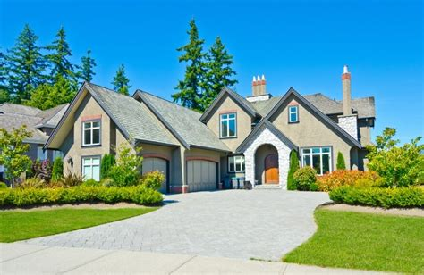 picture of homes 23 beautiful big house mansions photos