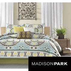 Park Bali Comforter Set by Chaps Home Bedding Coordinates For The Home
