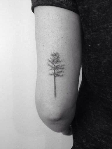 tattoo back upper arm 317 best upper arm tattoos images on pinterest