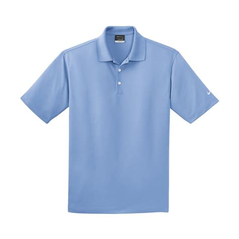 Kaos Tshirt Big Size Nike 2xl 3xl 4xl 1 nike golf 604941 dri fit micro pique polo valor blue fullsource
