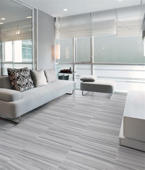 rvc floor decor syosset decoratingspecial com