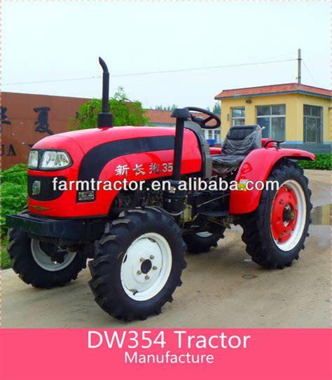 mahindra tractor price list up 2014 mahindra tractor price view mahindra tractor huaxia