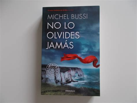 libro no lo olvides jams al principio fue el verbo y el verbo se hizo libro no lo olvides jam 193 s michel bussi