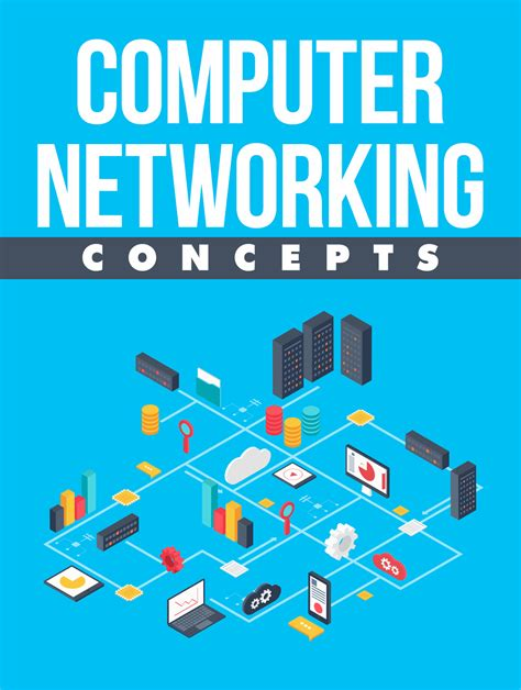 computer networking beginner s guide for mastering computer networking and the osi model computer networking series books computer networking guide free plr and master resale