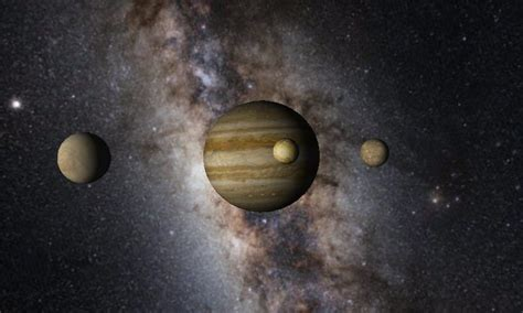 live wallpaper for pc solar system solar system 3d wallpaper pro android apps on google play