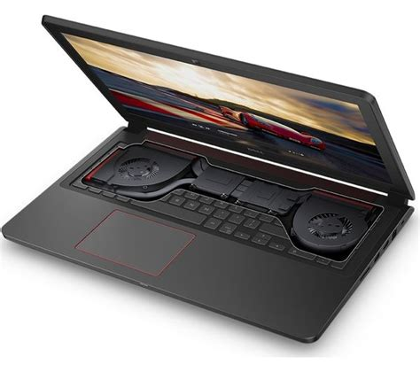 buy dell inspiron   intel core  gtx  gaming laptop  gb ssd